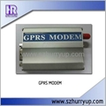 900/1800 gprs modem with TC/PIP