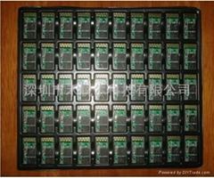 HC-05 HC-06 HC-04 bluetooth module price
