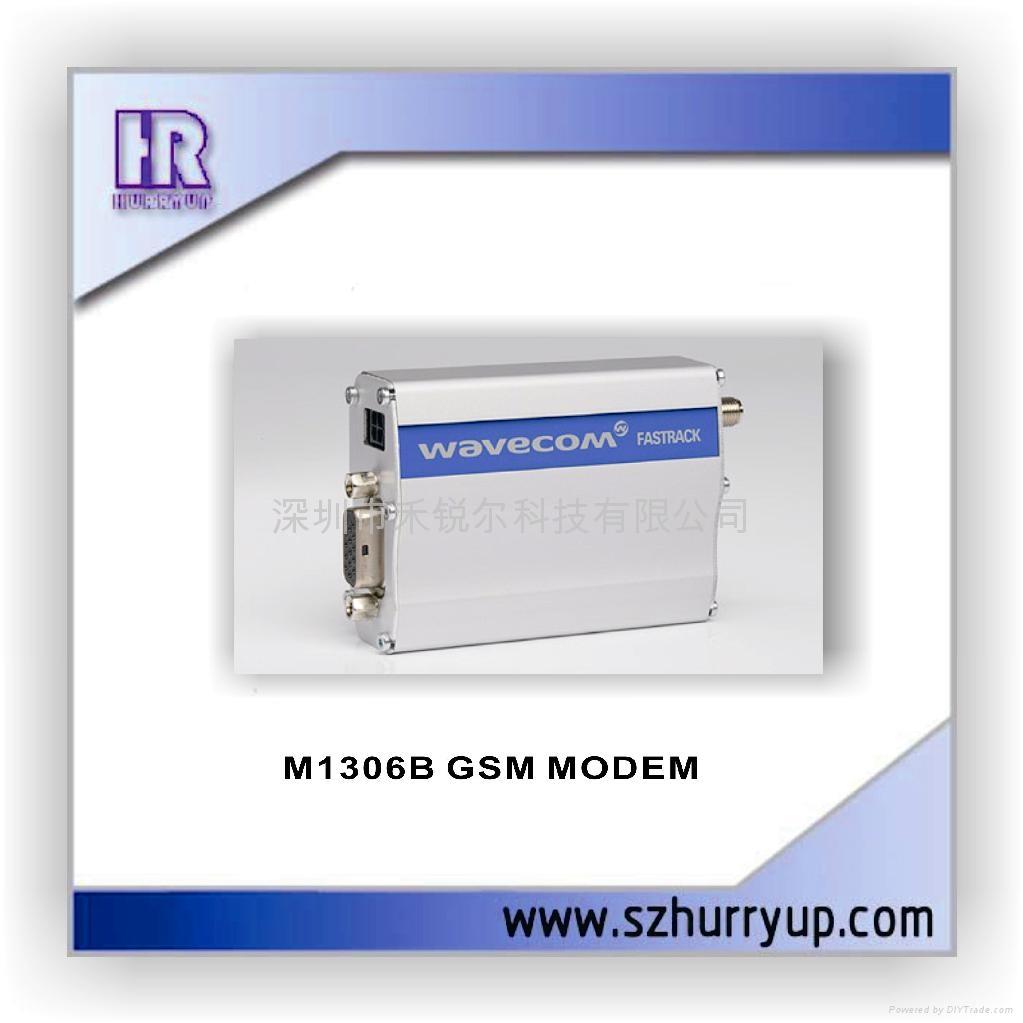 sim900 sim900a modem 1