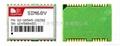 simcom GPS Module SIM68V