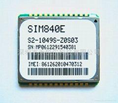Simcom sim900 datasheet