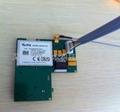 GE864-QUAD GPRS Ingenico 5100 POS 5100