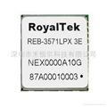 REB-3571LPX