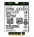 New&original HUAWEI 3G module MU736(hot