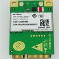 HuaWei EM660 3G module