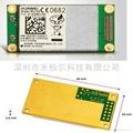 Huawei HSPA+ Mo