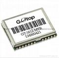 GoTop GT-1612-MTR GPS Module