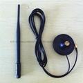 5dBi GSM antenna 2