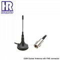 High Quality GSM mobile satellite antenna 900 1800with FME Connector