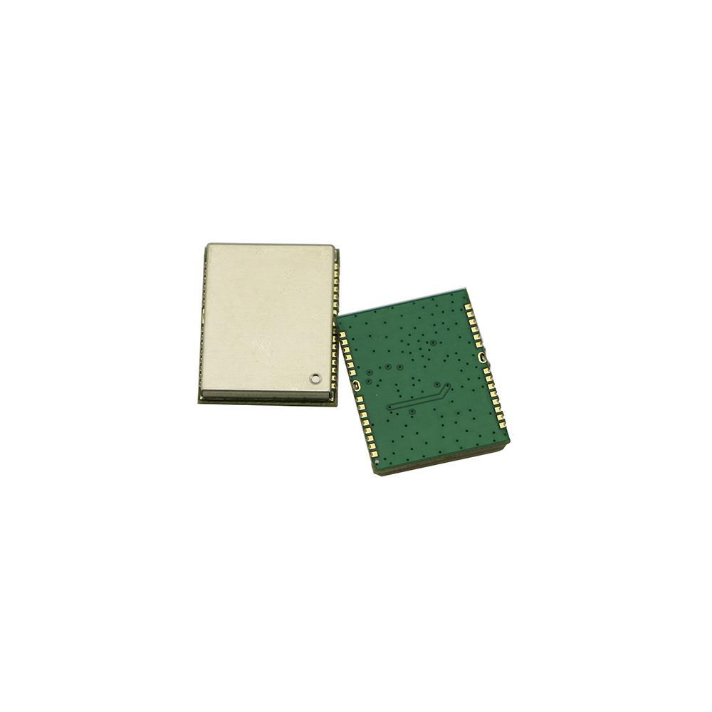 Hurryup UB-2217 PCB GPS Module 1