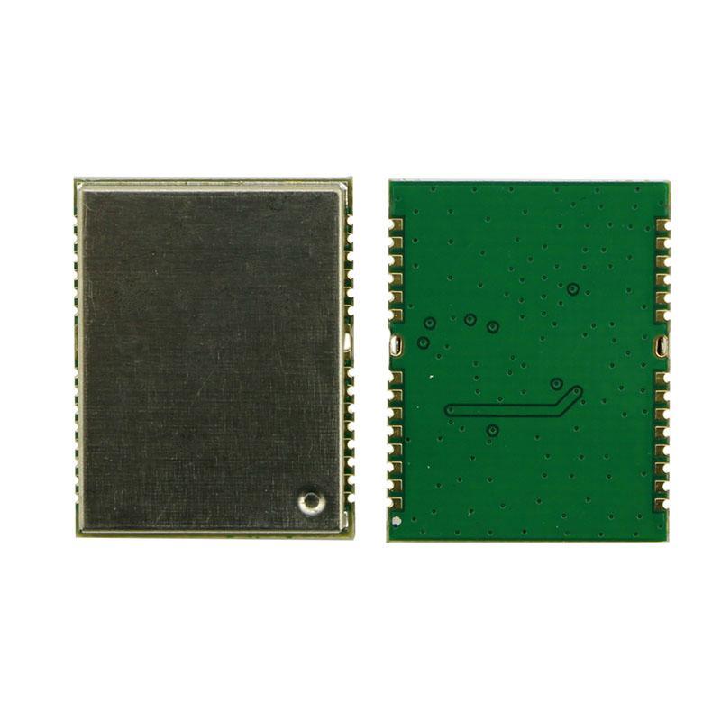 Hurryup UB-2217 PCB GPS Module 2