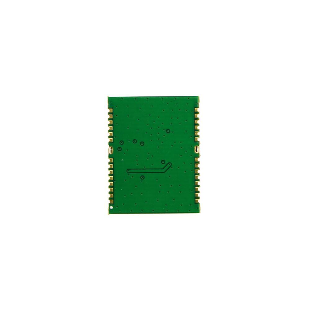 Hurryup UB-2217 PCB GPS Module 3