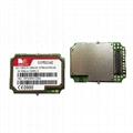 SIM5218 sim5218A GSM GPRS Module