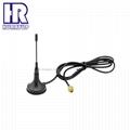 GSM GPRS 吸盤天線 P