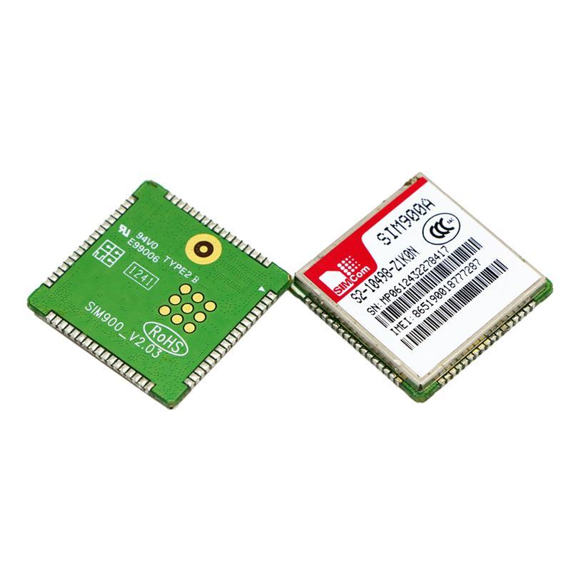 SIM900A gsm gprs module 1