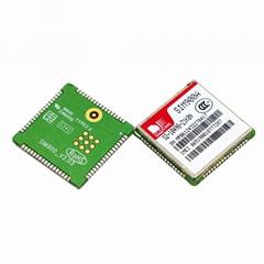 SIM900A gsm gprs module