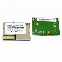 SIM900B 希姆通无线通讯模块