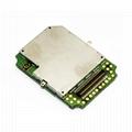 3g  module SIM5215 SIM5216 with gps
