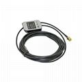 external GPS antenna GPS-001  2