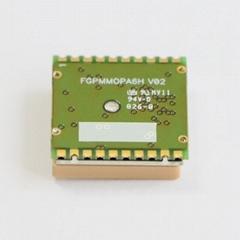 Sierra Wireless GPS模塊PA6H