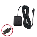 Molex Vehicle Rear view Mirror DVR GPS Navigator Receiver Module