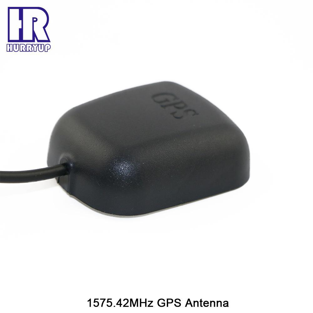 external GPS antenna with ROHS 5
