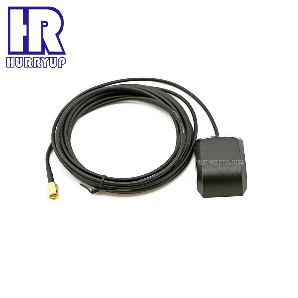 external GPS antenna GPS-001  4