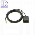 external GPS antenna GPS-001