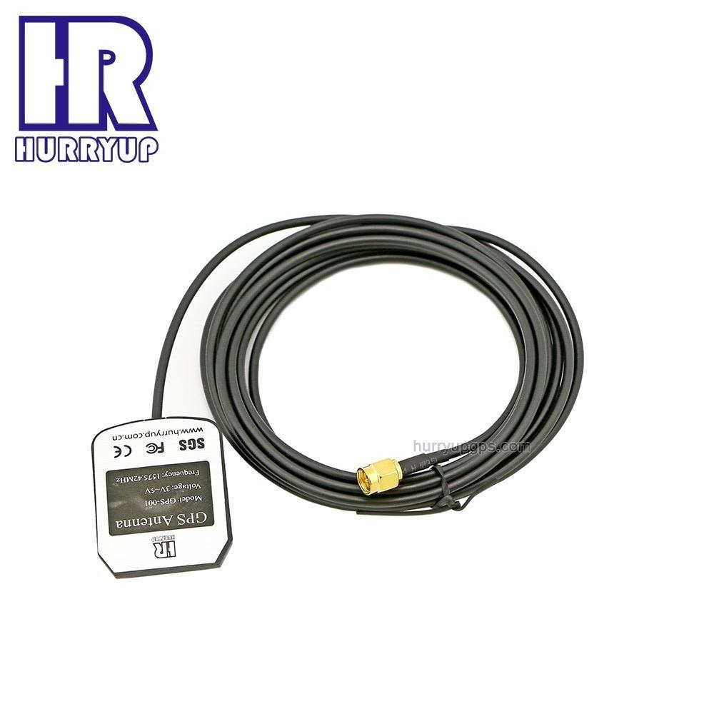 external GPS antenna GPS-001  1