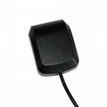 external GPS antenna GPS-001  5