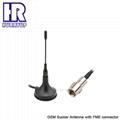GSM GPRS 吸盤天線 P2 2