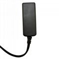 GSM GPS combine antenna