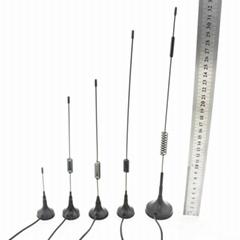 GSM GPRS 天線