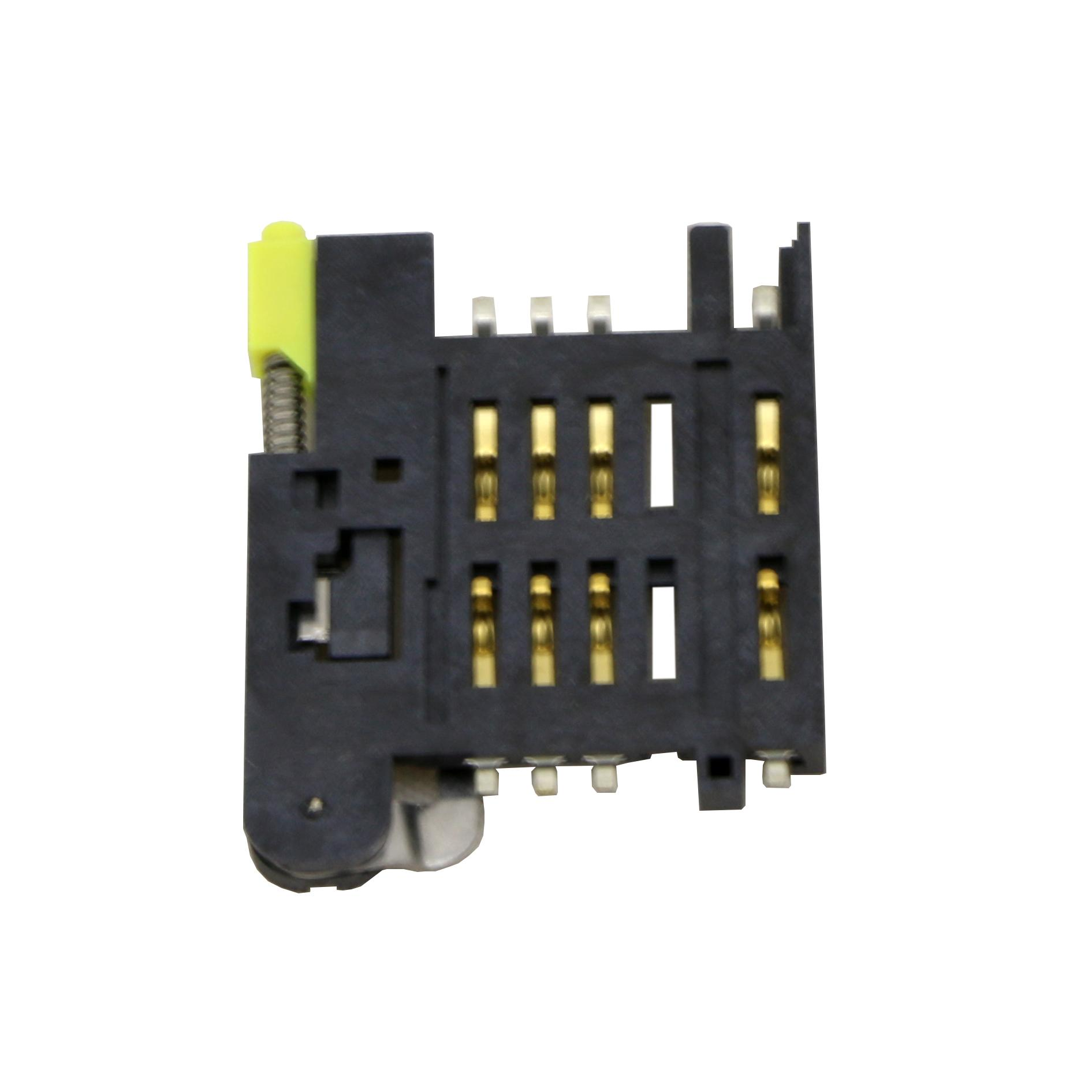 SIM Card Holder  3