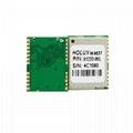 HOLUX gps module M-9537 2