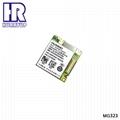 HUAWEI GSM GPRS module MG323