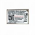 HUAWEI 3G module MU739 (hot sales)