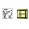 HUAWEI 3G module MU609 2