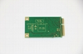 HuaWei LTE new and original module ME909S-120 PCIe