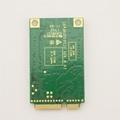 華為全新原裝ME909S-821 PCIe通訊模塊 2