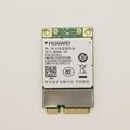 HuaWei LTE module ME909S-821 PCIe