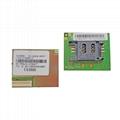 GSM module SIM900 SIM900B  4