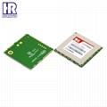 SIM900D SIMCOM希姆通無線通訊模塊 2