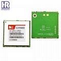 SIM900D SIMCOM希姆通無線通訊模塊 3