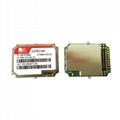 SIMCOM WCDMA 3G module SIM5216A SIM5216E SIM5216J