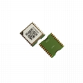 SIMCOM GPS模块SIM