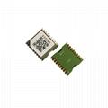SIMCOM GPS模塊SIM28M