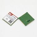 SIMCOM LTE-FDD and GPRS/ED module SIM7000 SIM7000A SIM7000E