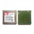 SIM5320 SIM5320A SIM5320J SIM5320E WCDMA 3G module