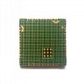 SIM5320 SIM5320A SIM5320J SIM5320E WCDMA 3G module 3